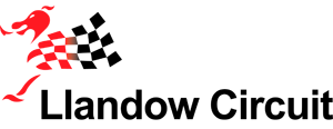 Llandow Circuit Logo